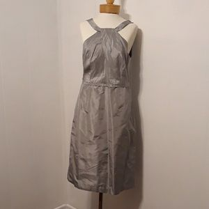 NWT J.Crew Special Occasions & Parties Dress